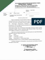 Undangan Rapat Harmonisasi.pdf