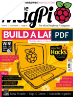 MagPi74.pdf