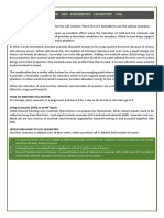 Fungisida Alami