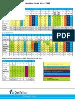 Academic Calendar 2014-2015.pdf