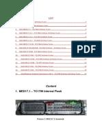 MEDC17 Pinout.pdf