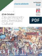 Efemerides Día Del Respeto a La Diversidad Cultural(1)