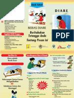 dokumen.tips_leaflet-diare-depkes-ri.pdf