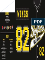 menu layout front