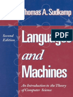 274047692-Languages-and-Machines-Thomas-A-Sudkamp.pdf