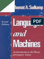 274047692-Languages-and-Machines-Thomas-A-Sudkamp.pdf