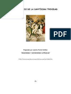pdf catolicas y oraciones devociones