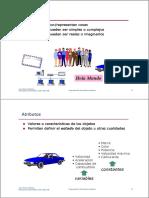 1.1.Objetos y Clases.pdf