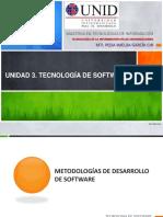 unidad3-tecnologadesoftwaremetodologiasdedesarrollodesoftware-130222152350-phpapp02.pdf