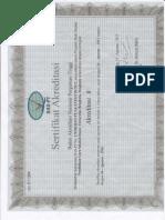 AKREDITAS PGSD.pdf