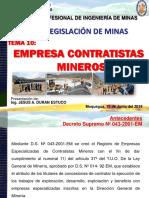 Clase 10_Contratista Minero.pdf
