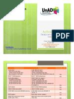 Actividad 02 - Deteccion de Errores - Poo2_u3_a2_cesq