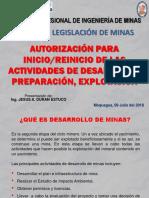 Clase 14_Autorizacion Inicio de Operaciones.pdf