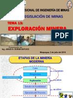 Clase 13_Exploración Minera.pdf