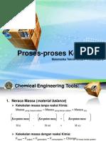 nanopdf.com_matematika-teknik-kimia-i.pdf