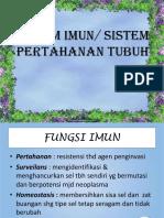 pertahanan tubuh.pptx