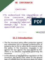 chp 11.pdf