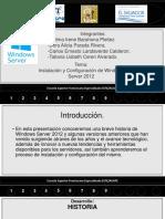 PRESENTACION WINDOWS SERVER 2012 (1).pptx