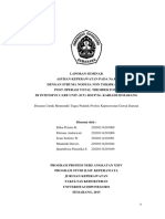 307517146 Laporan Asuhan Keperawatan ICU SNNT Docx