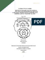 haccp org.pdf