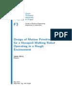 F3-DP-2014-Mrva-Jakub-prace.pdf