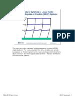 Rev-Topic04-StructuralDynamicsofMDOFSystemsNotes.pdf