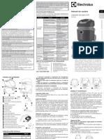 606913492.pdf