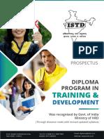 Diploma-Prospectus.pdf