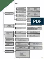 9 ACCESORIOS.pdf