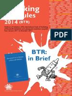 BTR14inbrief.pdf