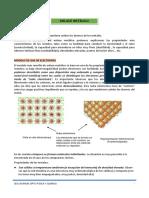 EnlaceMetalico.pdf