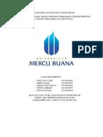 MAKALAH ETIKA DAN FILSAFAT KOMUNIKASI (2).docx