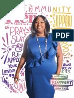 Greenville Her magazine September 2018 Her081518