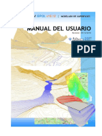 ISTRAM_ISPOL_Modelado_superficies.pdf