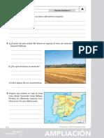 6º C.S. - AMPLIACIÓN - 1.pdf