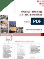MDH - FinTech IBS June 2017.pdf
