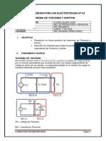 INFORME-LABORATORIO-DE-ELECTROTECNIA-N__-04th.docx