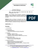 FA786 - Hidrologia Ciência e Aplicação.pdf