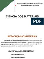AULA -CM - PROP MEC E DIGRAMA FASE.pdf