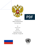 Position Paper - UNSC - Russian Federation.docx