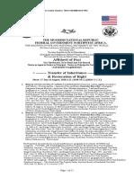 TRANSFER OF INHERITANCE RESTORATION OF RIGHTS.doc