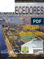 Revista Fornecedores Governamentais-4
