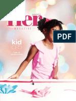 Her magazine August 2018 GHER-071518
