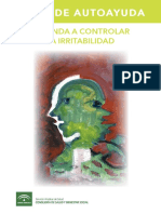 2013_aprenda_controlar_irritabilidad_guia_autoayuda_consejeria3.pdf