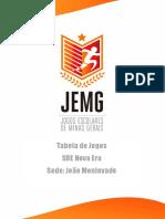 Tabela-de-Jogos-João-Monlevade1.pdf