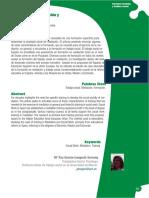 5.Laformacionenmediacionyeltrabajosocial.pdf
