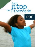 2004_br_cdl_ReportNationalMeeting_pt.pdf