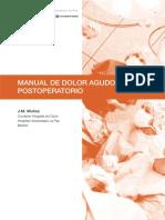 ManualDolorAgudo.pdf