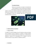 226166425-ecologia-microbiana.doc