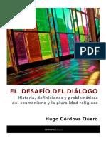 El Desafio del Dialogo.pdf